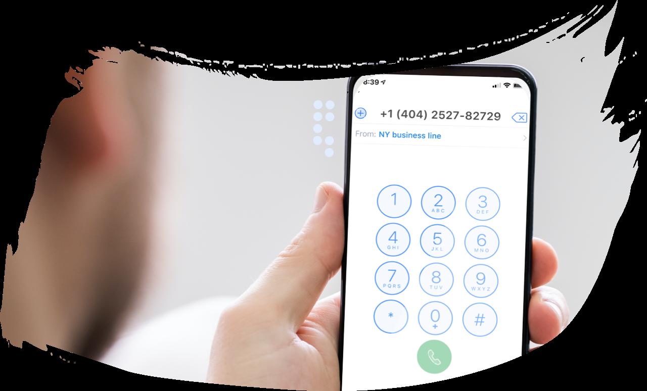 phone-dial-pad