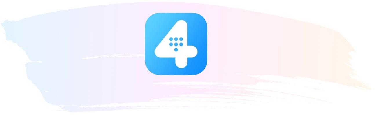 Ring4-App-Store