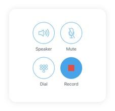 Ring4-record-calls