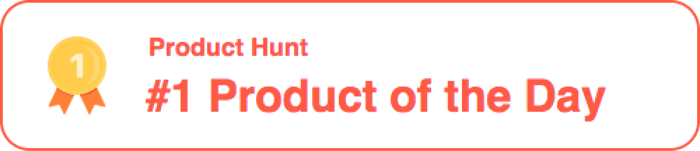 product-hunt-product-of-the-day